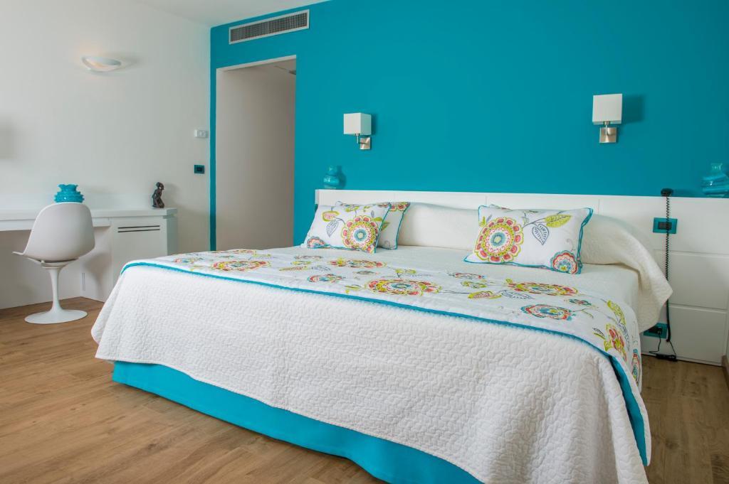 El Faro Hotel & Spa img59