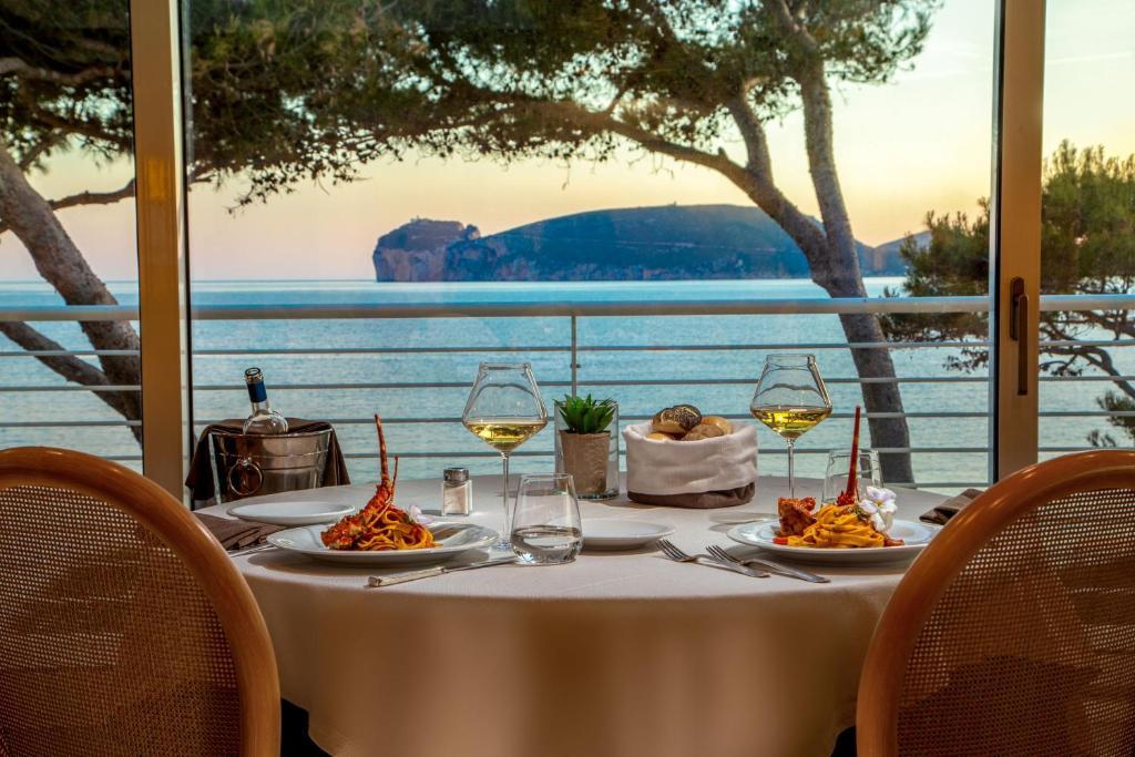 El Faro Hotel & Spa img50