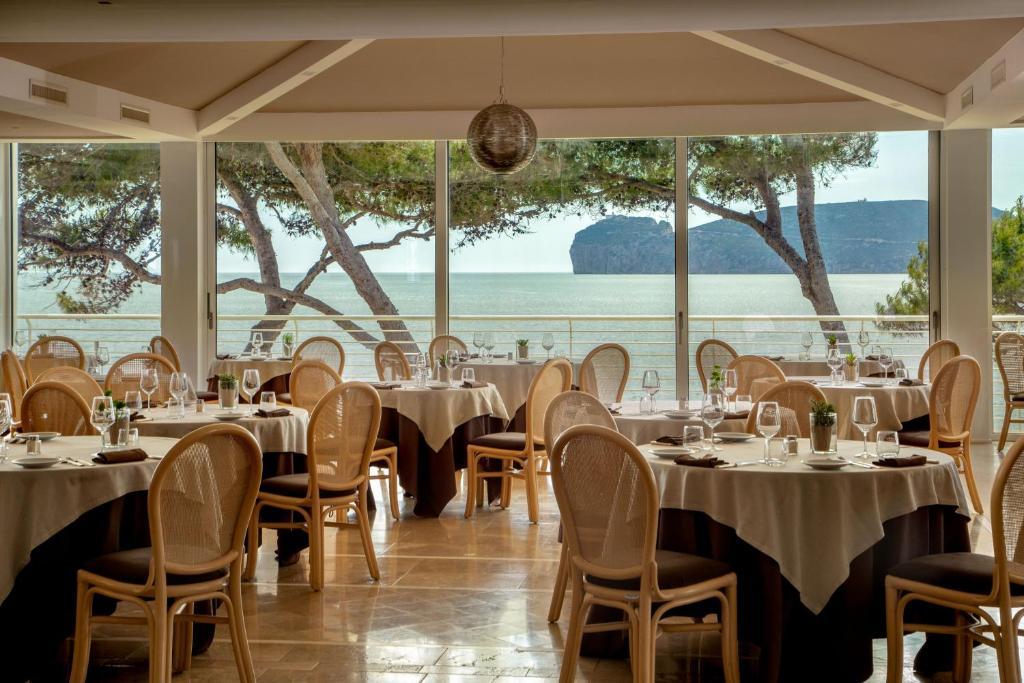 El Faro Hotel & Spa img51
