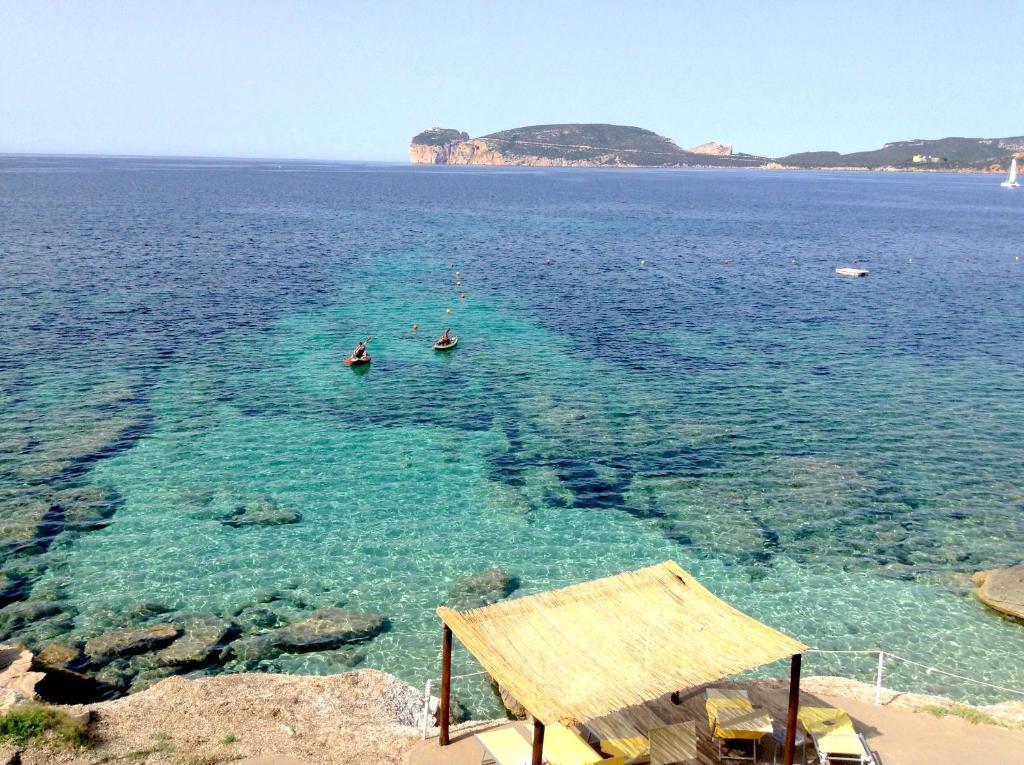 El Faro Hotel & Spa img48
