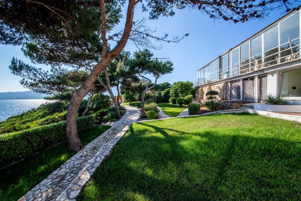 El Faro Hotel & Spa img35