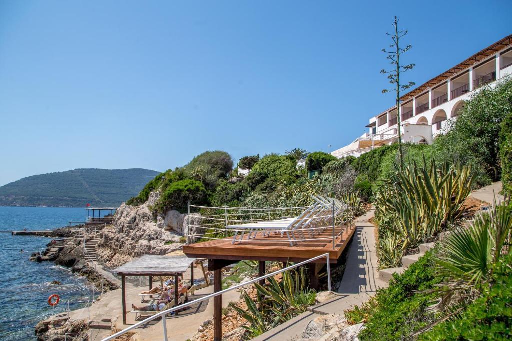 El Faro Hotel & Spa img45