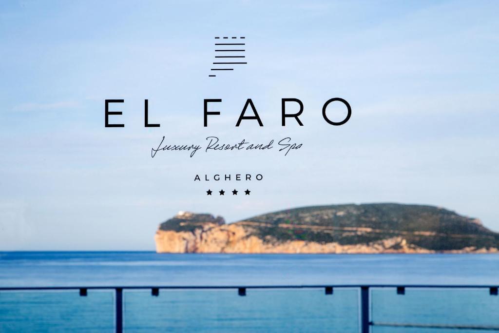 El Faro Hotel & Spa img18
