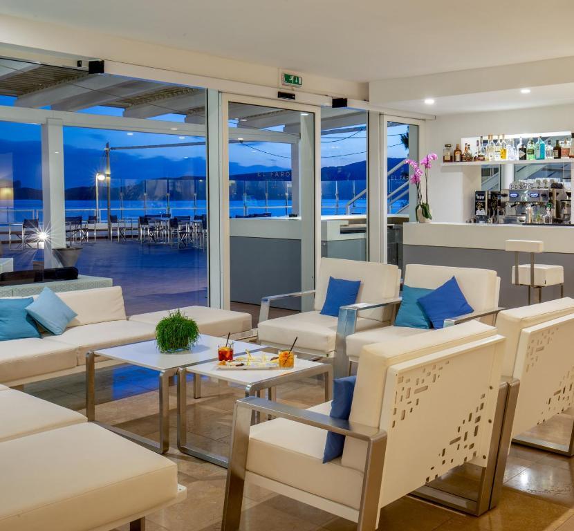 El Faro Hotel & Spa img24