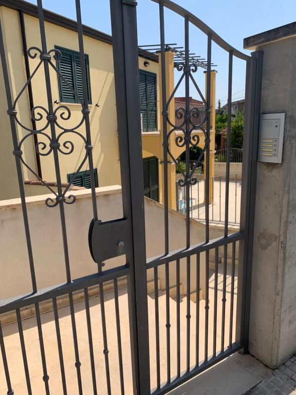 Appartamento Bari Sardo bild9