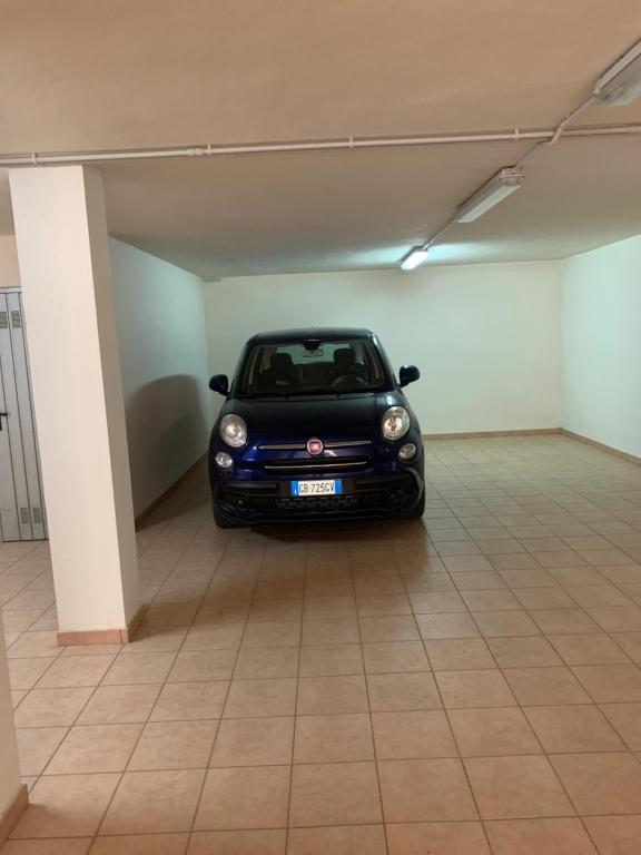 Appartamento Bari Sardo bild8