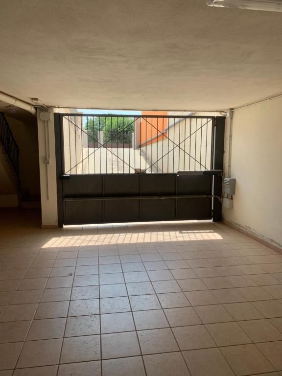 Appartamento Bari Sardo bild7