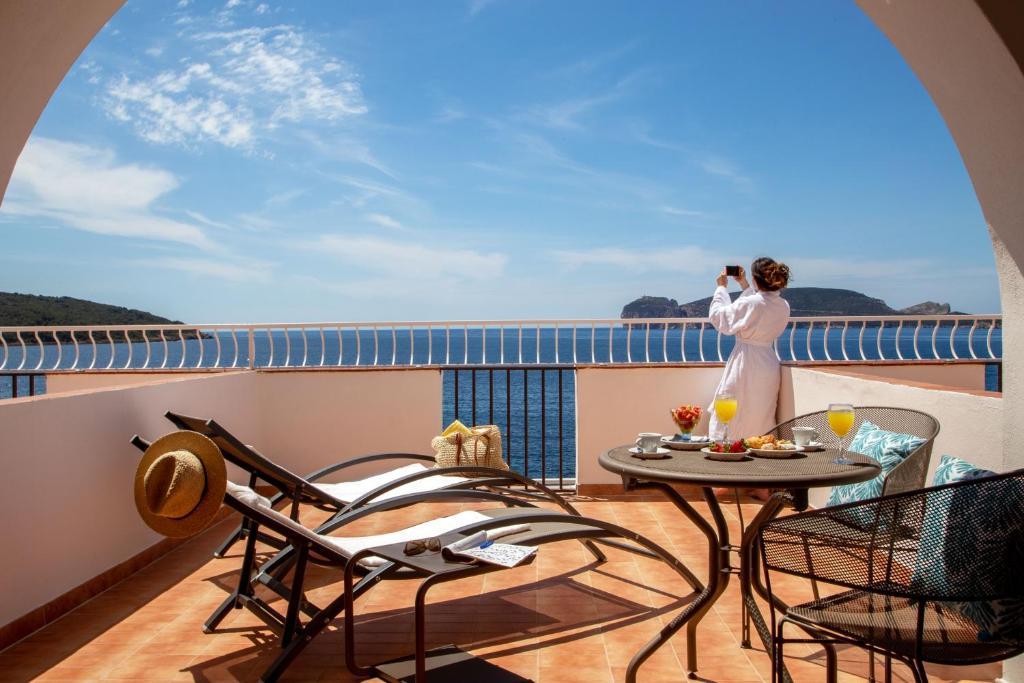 El Faro Hotel & Spa img19