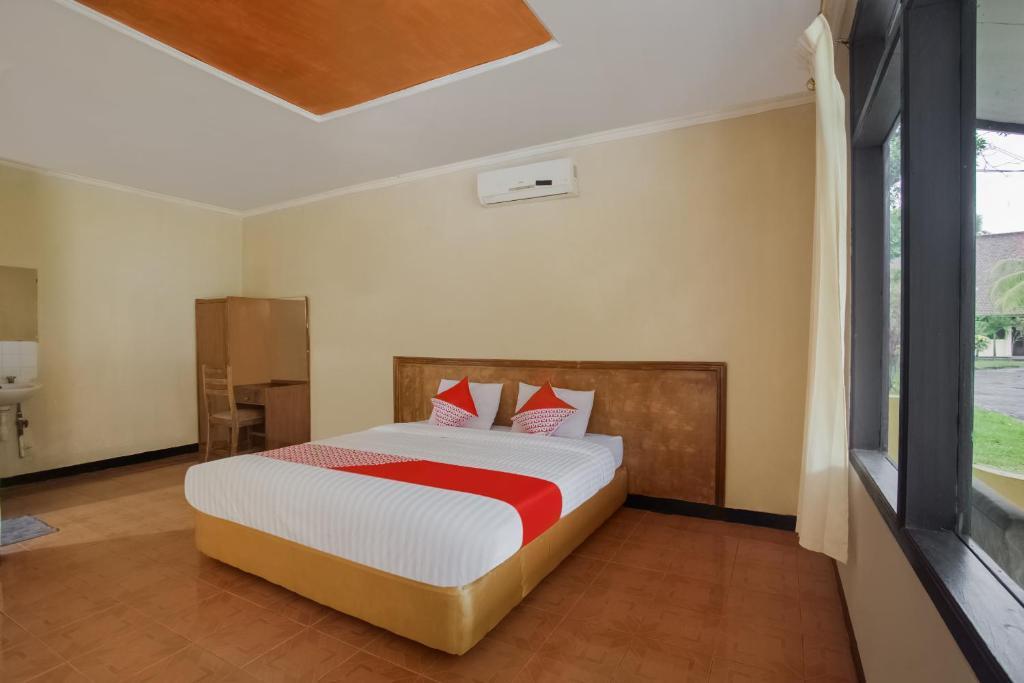 Capital O 3094 Hotel Cleopatra