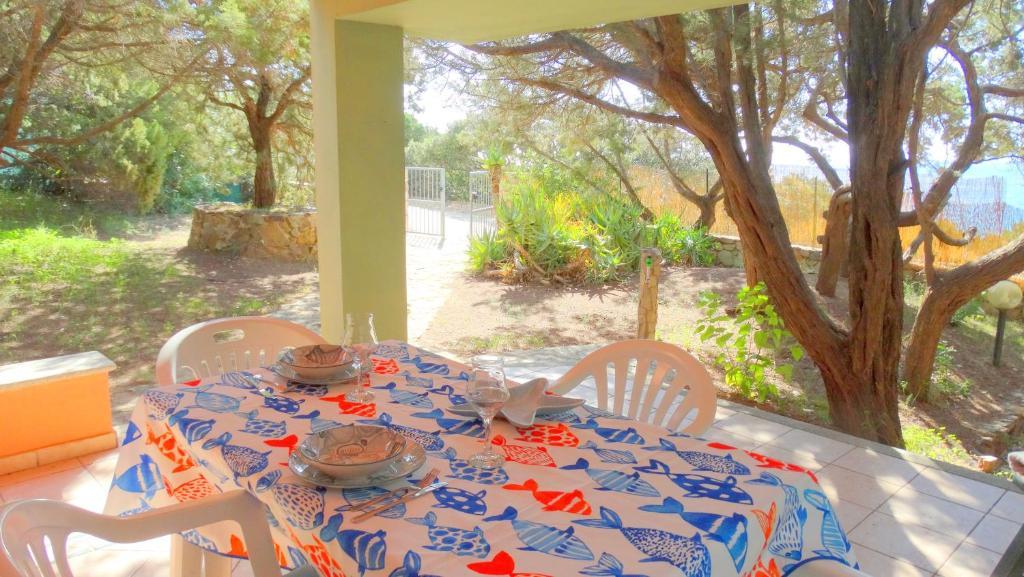 Villa dell'Arte Vista Mare image1