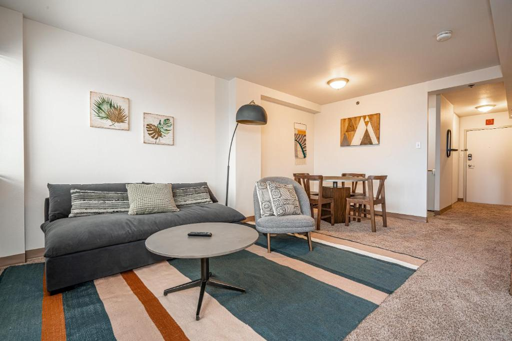 Viagem Cozy 1BR in a Top Location 15min to Hershey