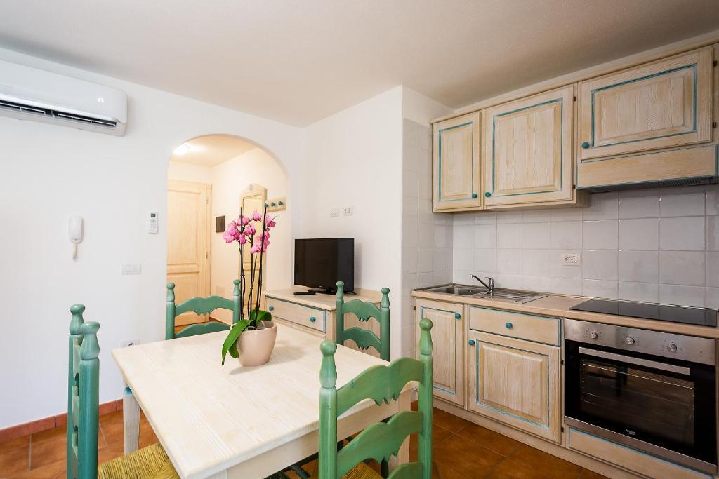 Le Residenze del Maria Rosaria - Via Emilio Lussu 13 img7