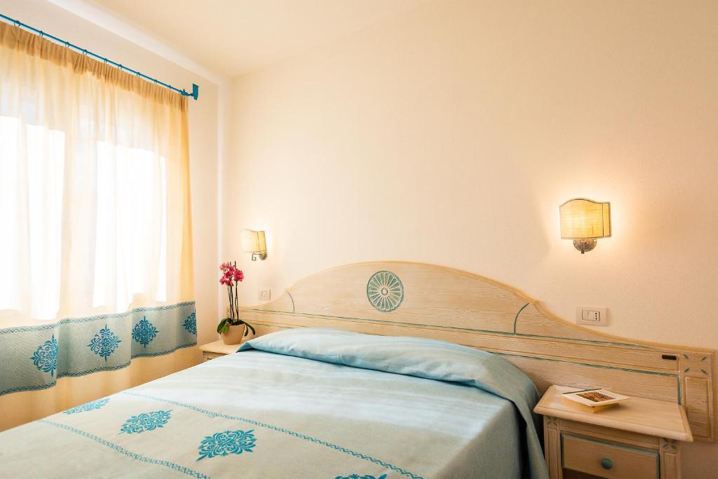 Le Residenze del Maria Rosaria - Via Emilio Lussu 13 img2
