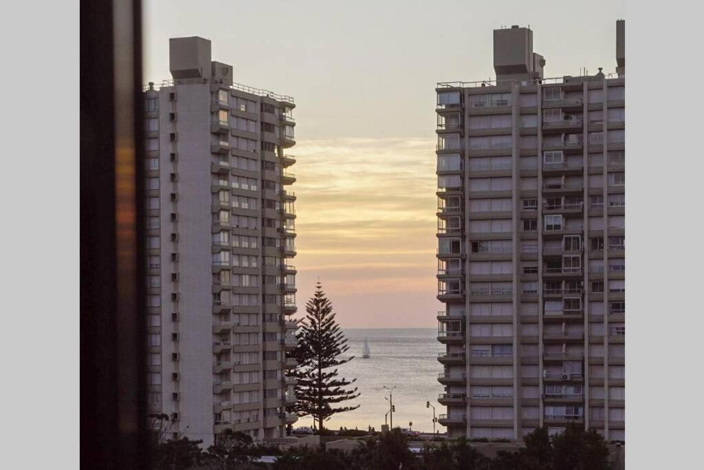 Apartamento en Los Dedos con Amenities