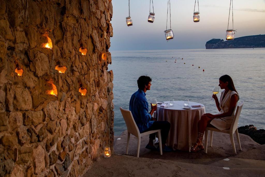 El Faro Hotel & Spa img5