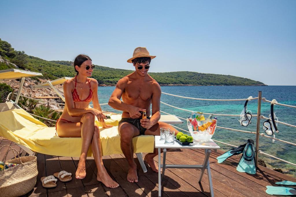 El Faro Hotel & Spa img3