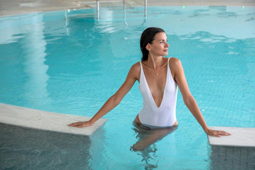 El Faro Hotel & Spa img1