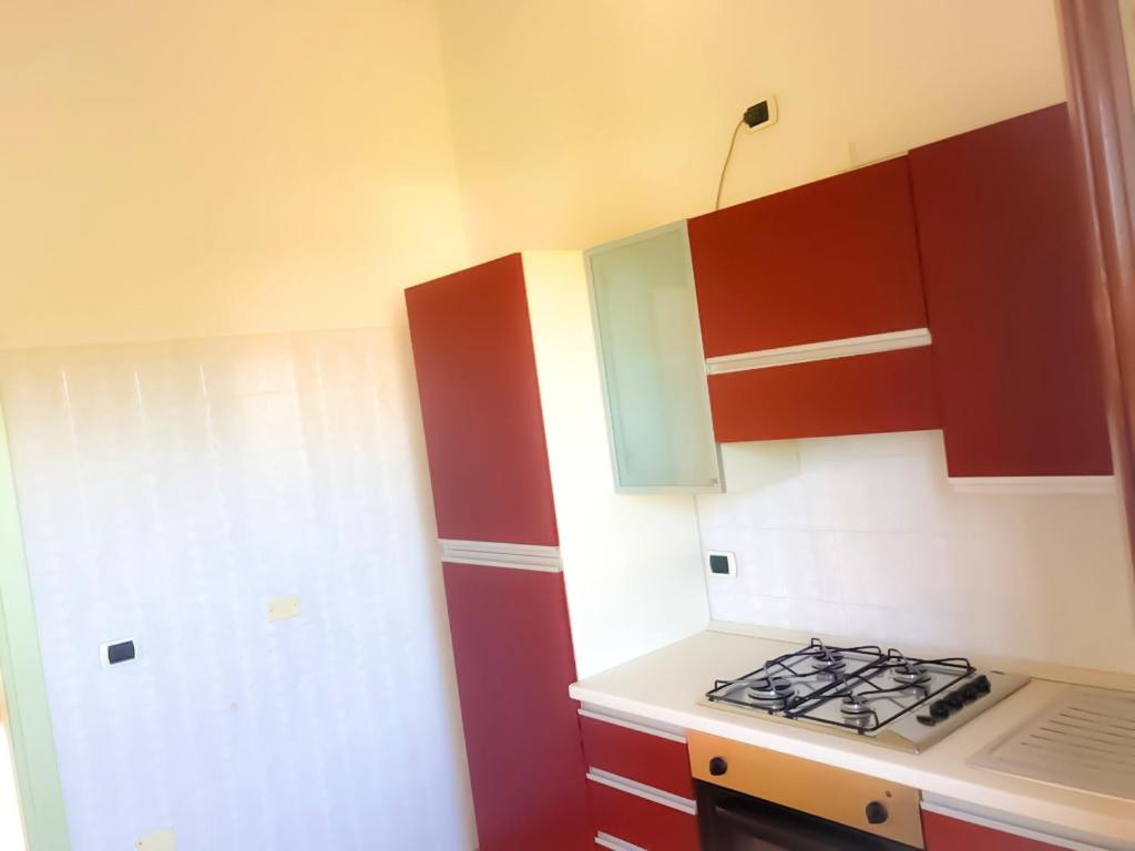 Apartment with 2 bedrooms in Pula with WiFi image4