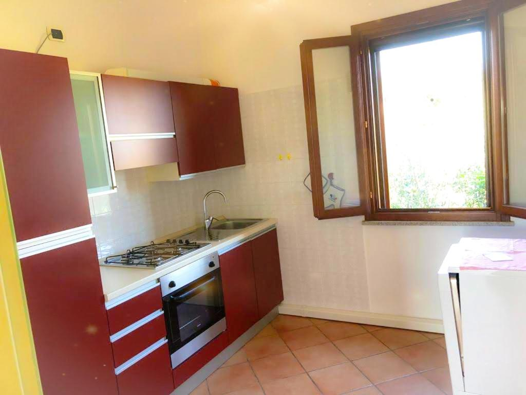 Apartment with 2 bedrooms in Pula with WiFi image3