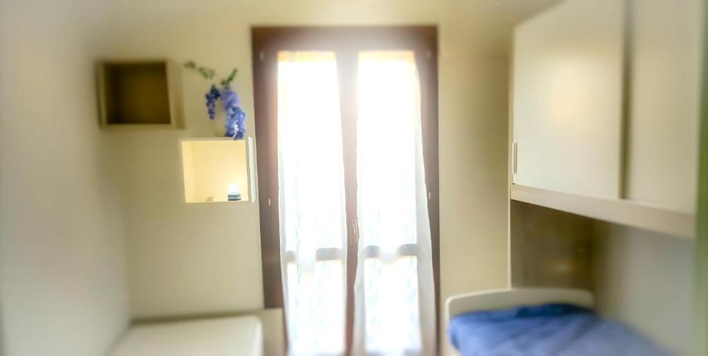 Apartment with 2 bedrooms in Pula with WiFi image7