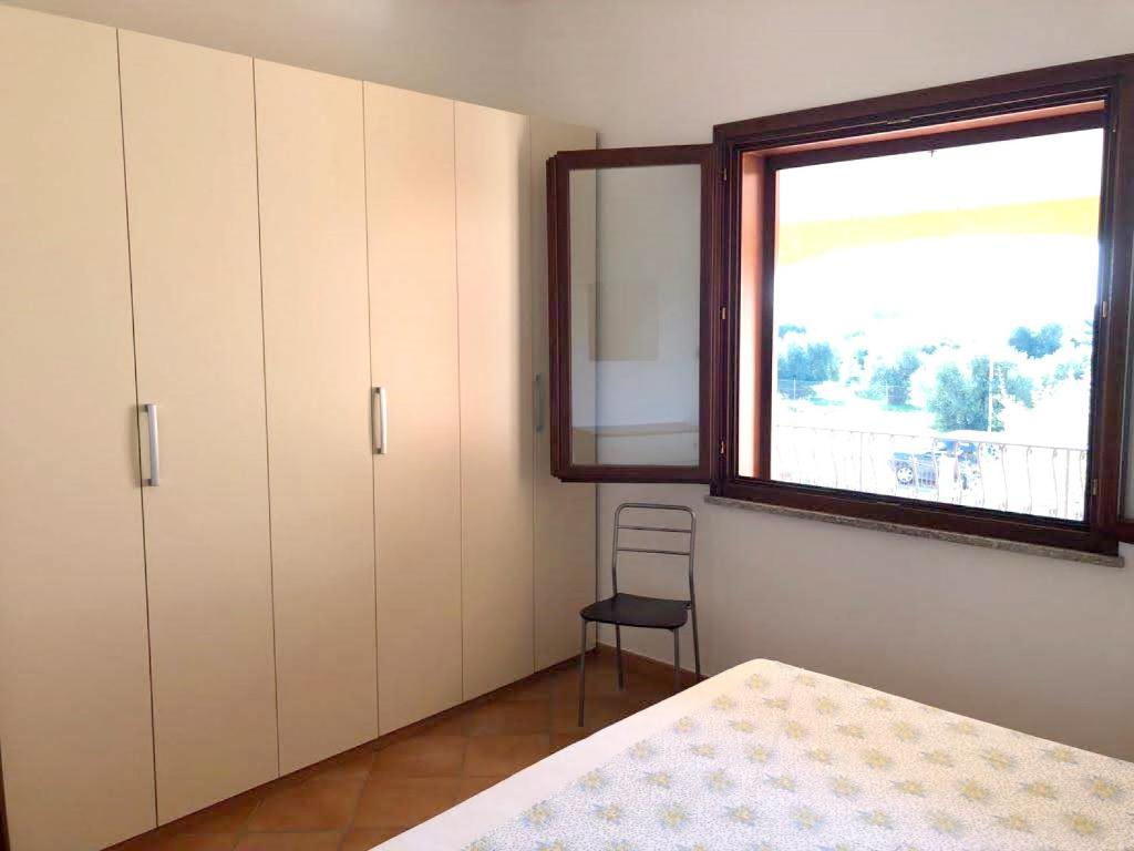 Apartment with 2 bedrooms in Pula with WiFi image9
