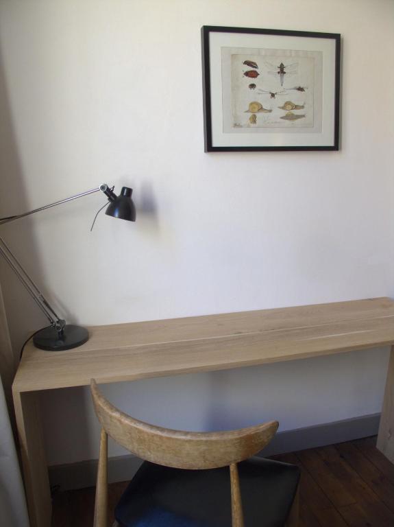 chambres d 39 h tes l 39 epicurium r servation gratuite sur viamichelin. Black Bedroom Furniture Sets. Home Design Ideas