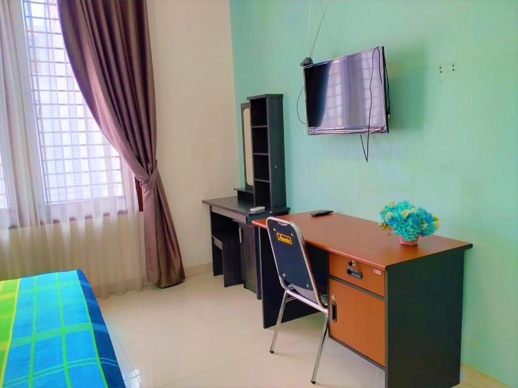 Bromo Guesthouse