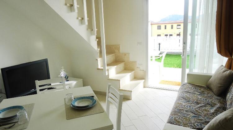 Casa Vacanze ANDELI near CASTELSARDO img7