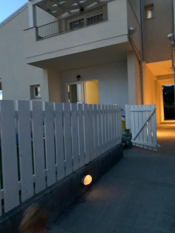 Casa Vacanze ANDELI near CASTELSARDO img5