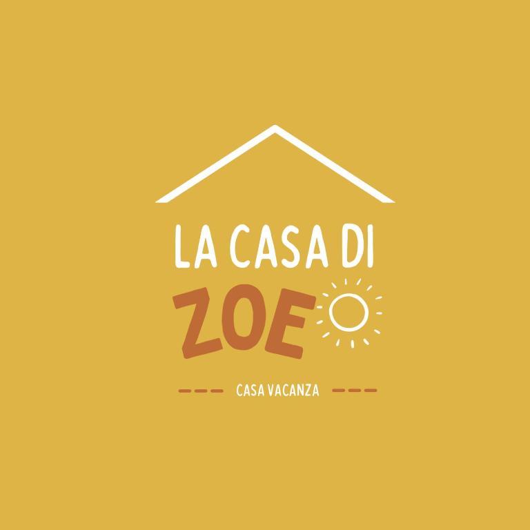 La casa di Zoe image6