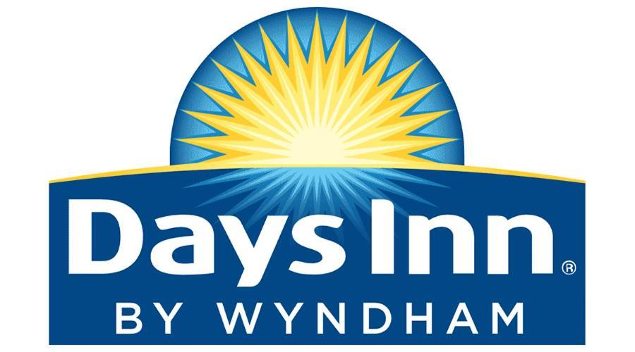 Days Inn & Suites by Wyndham Caseyville