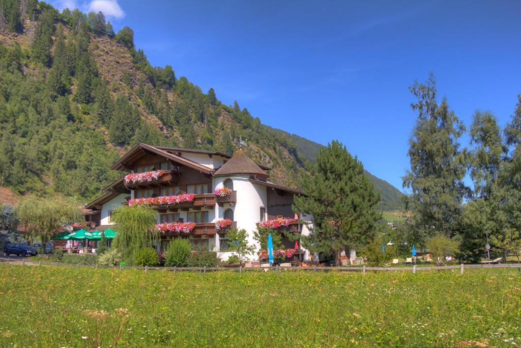 Kletterausrüstung Ausleihen Innsbruck : Alpenhaus monte neustift im stubaital informationen und