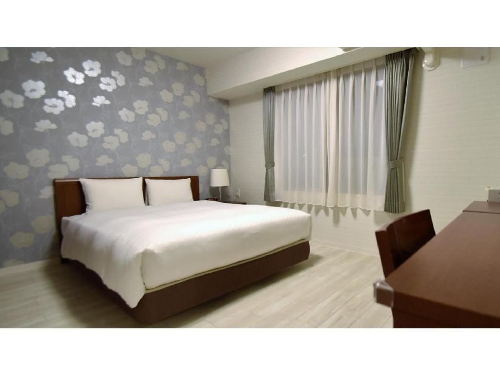 Hotel Hakata Place - Vacation STAY 17790v