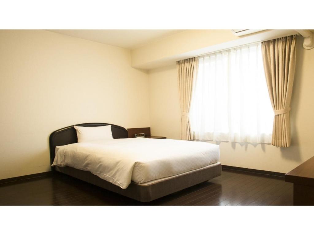 Hotel Hakata Place - Vacation STAY 17086v