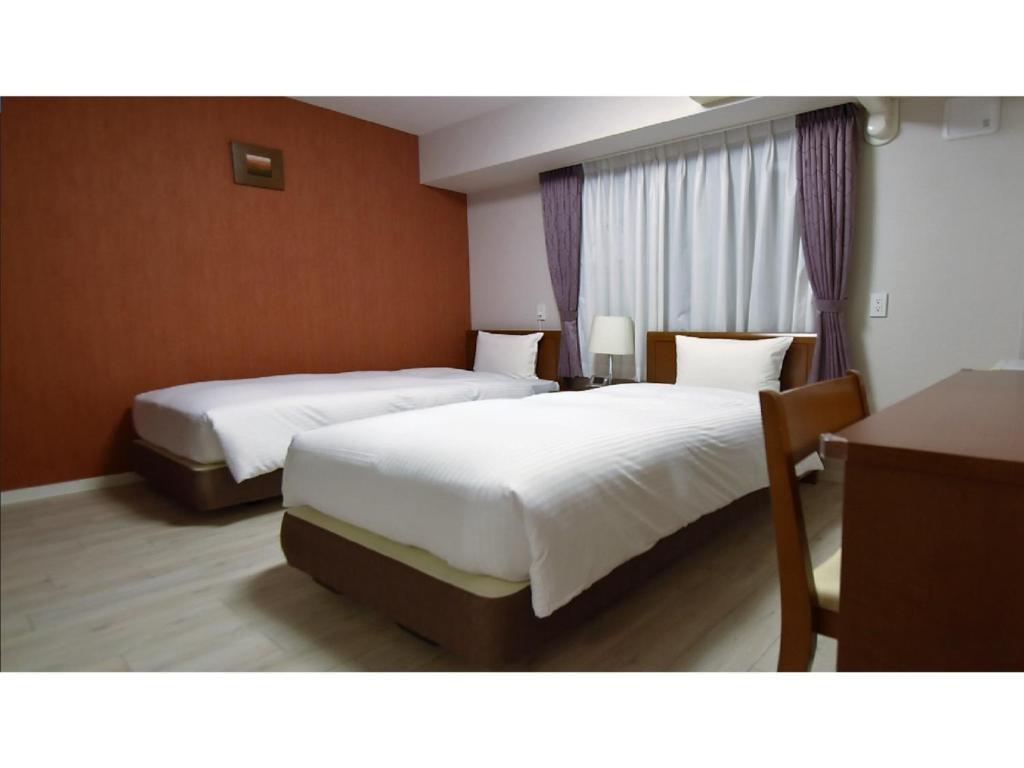 Hotel Hakata Place - Vacation STAY 17785v