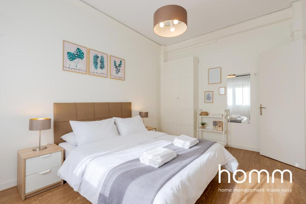 Super Central homm Apartment next to Syntagma