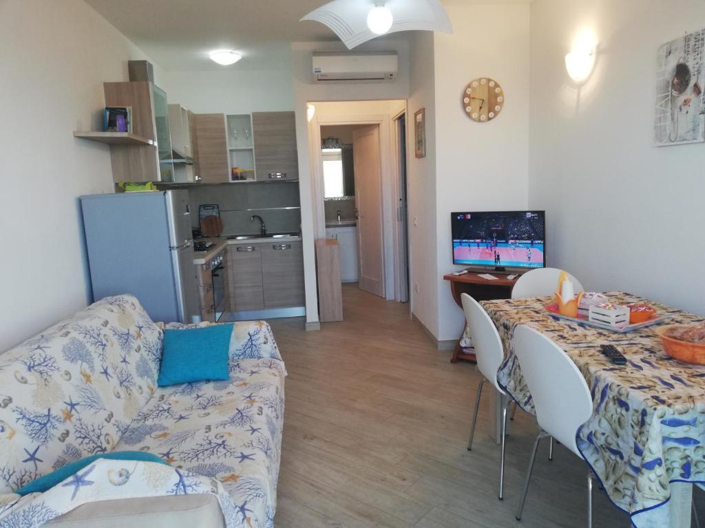 Appartamento Belvedere img5