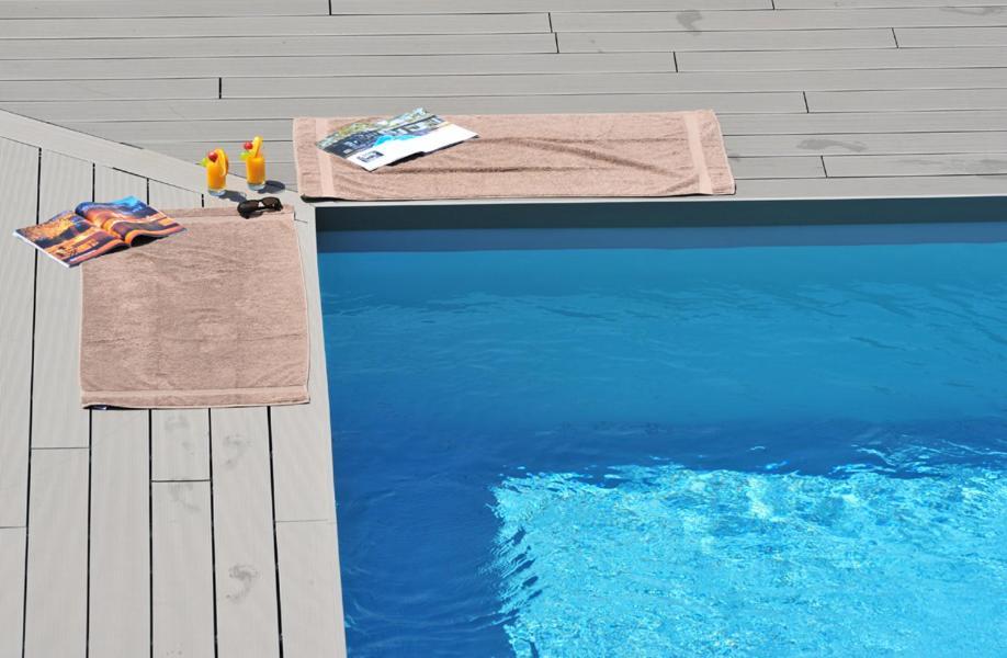 hotel eden park pau bizanos bizanos reserve o seu hotel com viamichelin. Black Bedroom Furniture Sets. Home Design Ideas