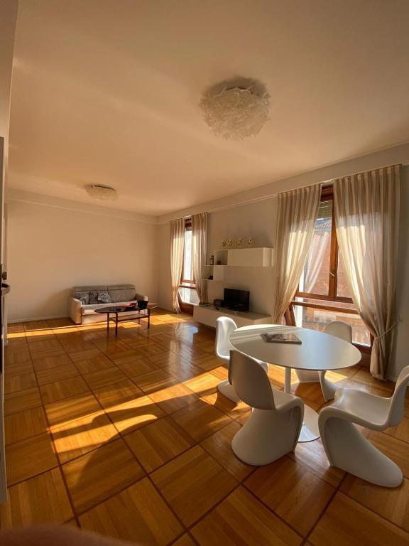 Missori Center Apartment