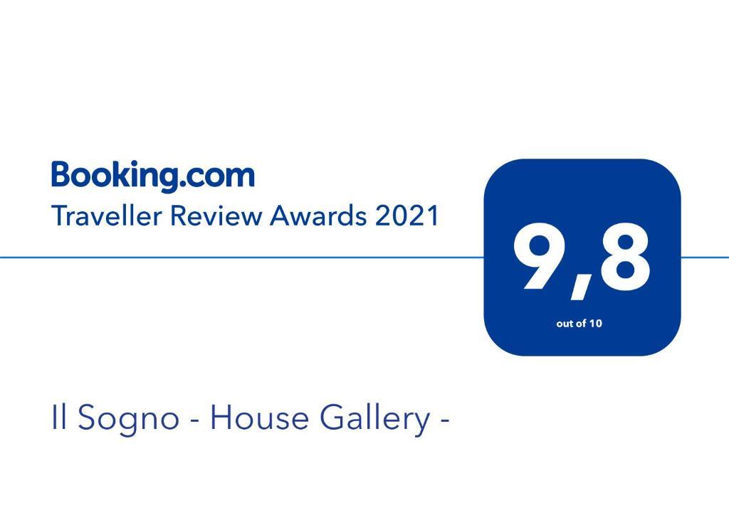 Il Sogno - House Gallery - bild3