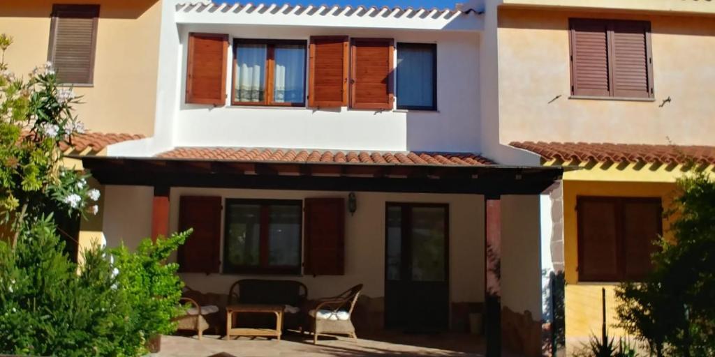 Casa Giovanna img2