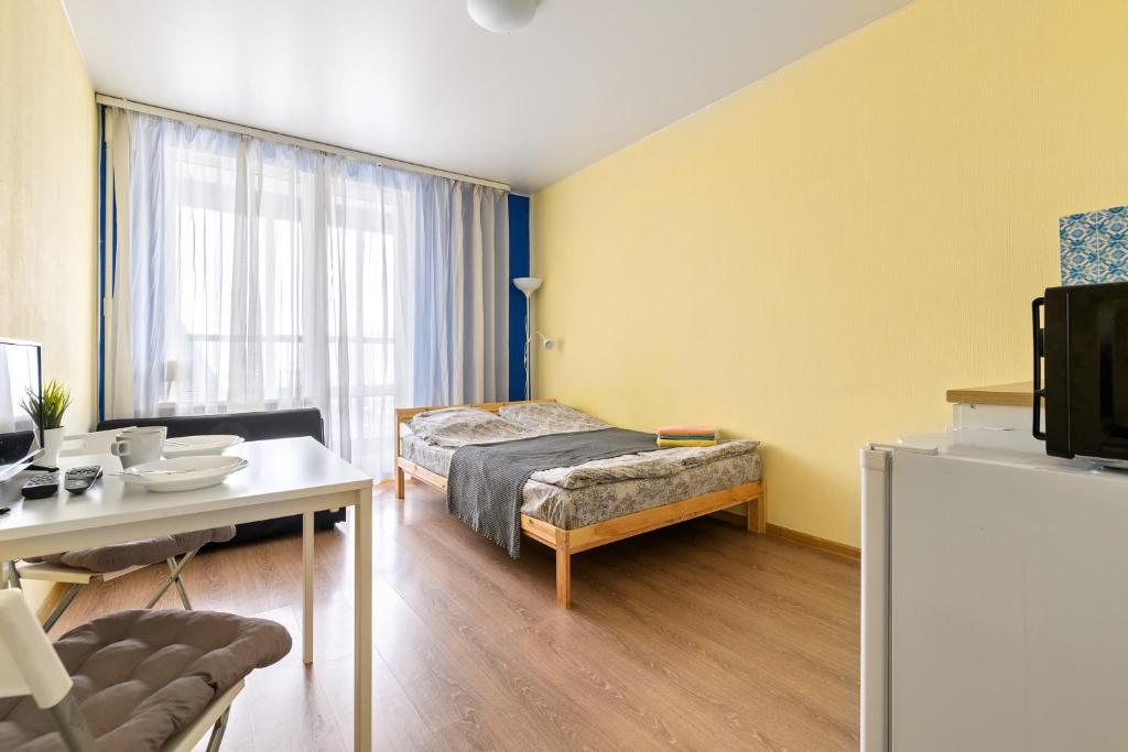 Apartment Grina 1, 12floor