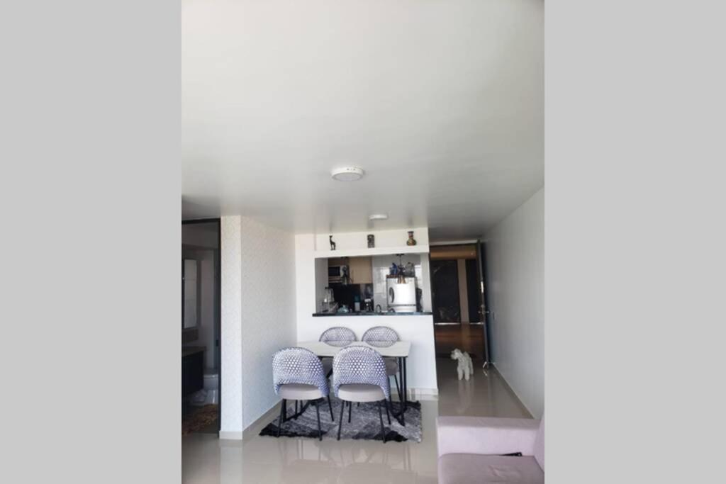 Increible Apartamento En Bucaramanga Floridablanca View Deal Guest Reviews