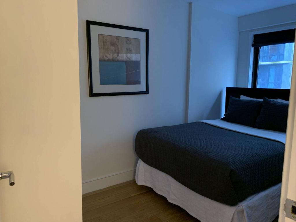 East Side Corporate Central 30 Day stays