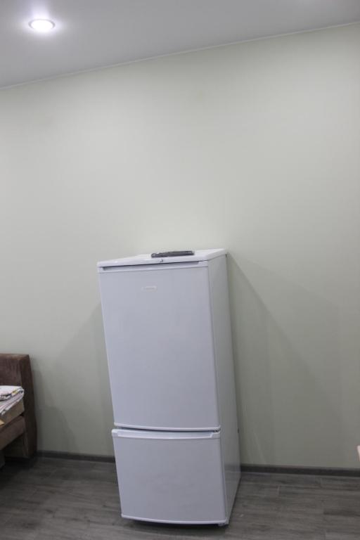 Квартира-студия в Анапе