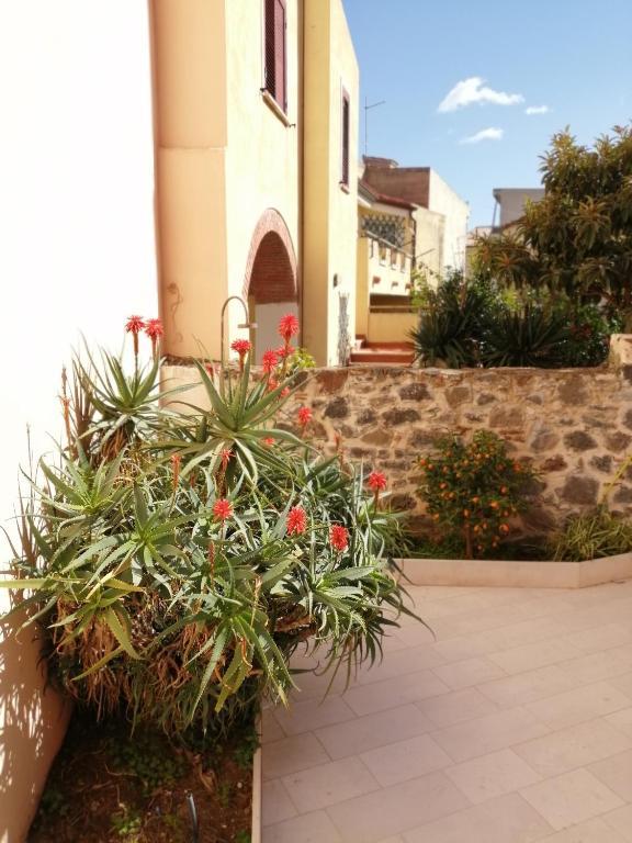 Casa Saba img1
