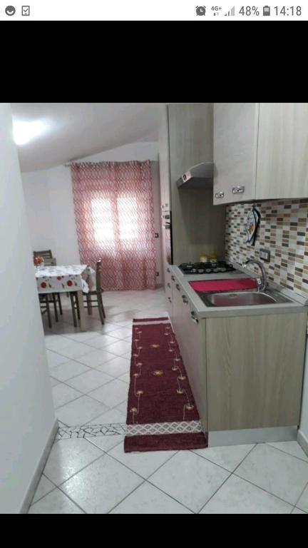 Appartamento Ariosto bild5