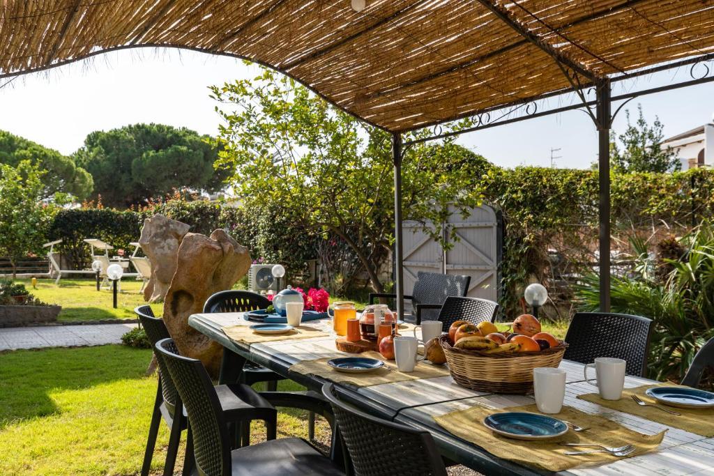 Casa Stella Di Madel image1