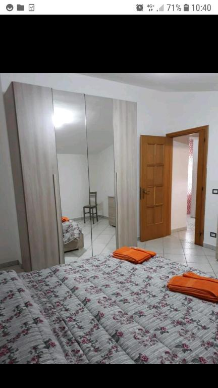 Appartamento Ariosto bild3