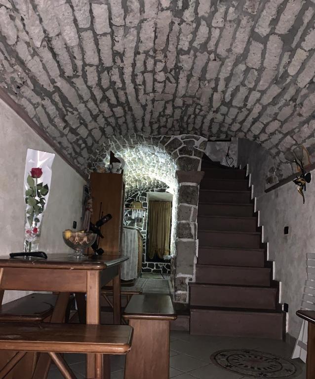 Casa vacanze Muruidda img43